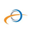 Finance Logo vector image