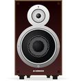 sub woofer speaker vector image