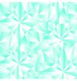 fractals background vector image