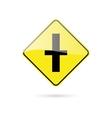 Traffic Signal vector image