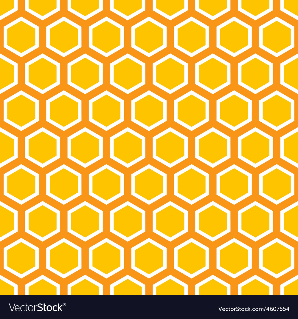 Octagon pattern vector