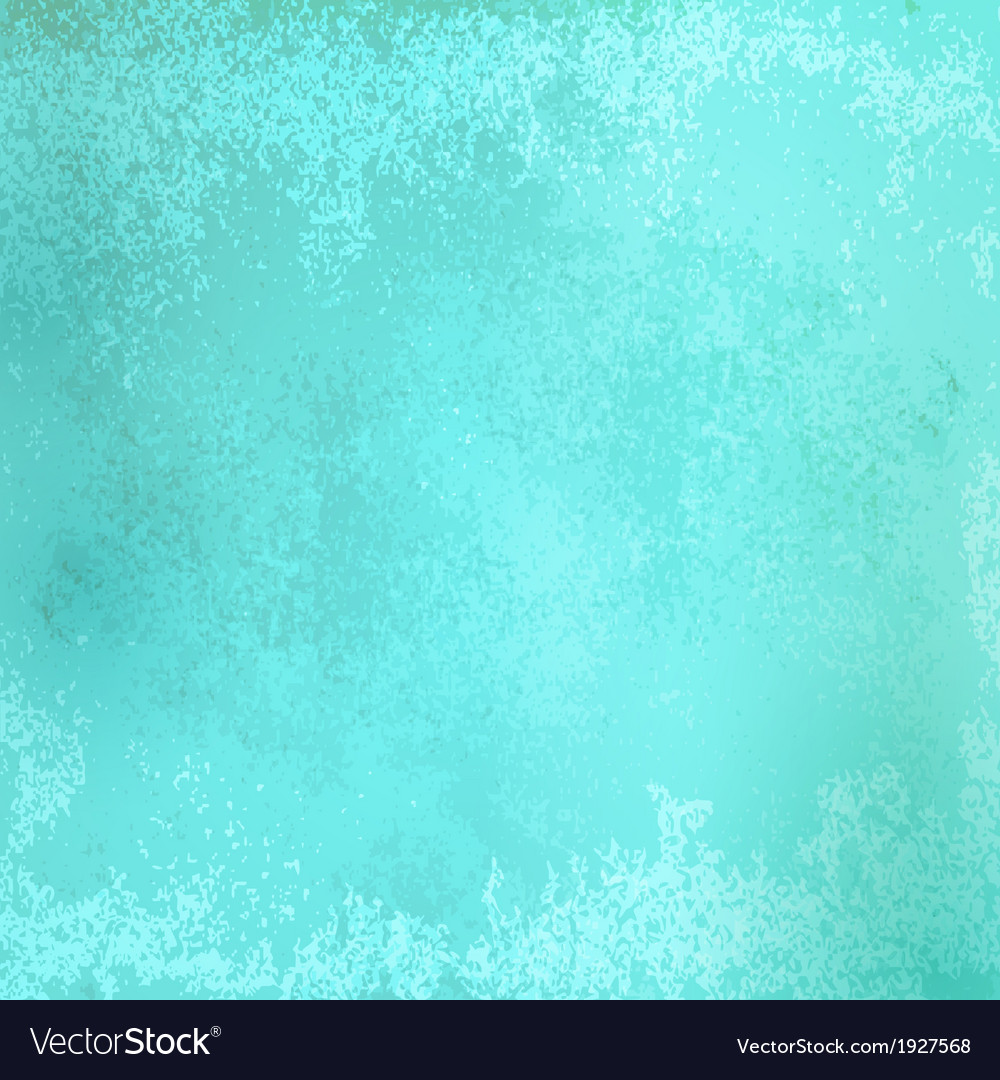 Designed grunge paper texture background vector