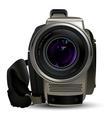camera video vector image vector image