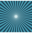 Background Speed Art vector image
