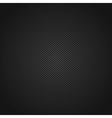 corduroy background vector image