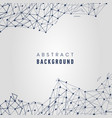 abstract background template geometric simple vector image