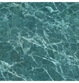 Malachite pattern vector image