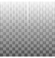 Transparent Light Background vector image