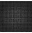 corduroy pattern vector image vector image