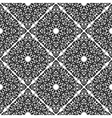 Beide abstract pattern vector image