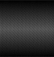 honeycomb gray textures for best creative design vector image vector image
