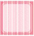 a wallpaper vector image