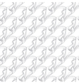 Calla Lily Kala Flower Drawing Diagonal vector image