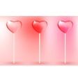 lollypops vector image