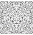 5005 carp vector image