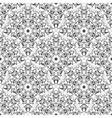 5006 carp vector image