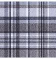 Tartan checkered seamless vector image