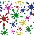 spots seamless vector image