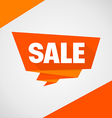 Sale3 vector image vector image