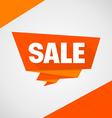 Sale3 vector image