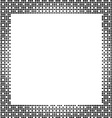 Halftone backgroundHalftone dots frameAbstract vector image