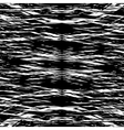 Abstract Texture Stripes Dark vector image vector image