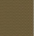 Seamless zig zag stripe pattern background vector image