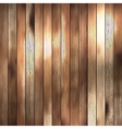 Abstract wood background  EPS8 vector image