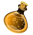 potion4 vector image