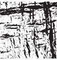 Background Grunge vector image vector image