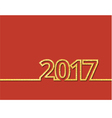 2017 set 03 vector image