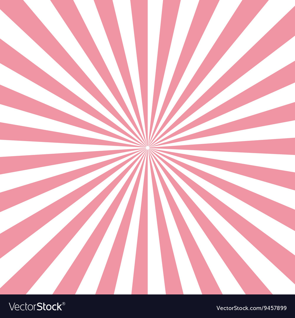 Burst background isolated icon design vector