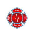 Firefighters-Logo-380x400