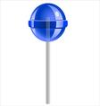 lollipop00 vector image
