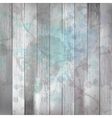 Wooden with paint splashes template plus EPS10 vector image
