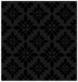Antique background pattern vector image