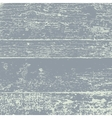 Grunge Wood Overlay texture vector image