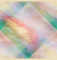 abstract seamless multicolored pattern from vector image