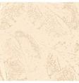 Grunge background eps8 vector image