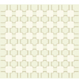 White texture seamless vector image vector image