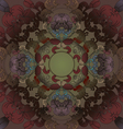 dark pattern6 vector image