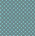 Seamless water flow diagonal vector image