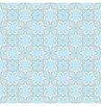 elegance seamless pattern vector image