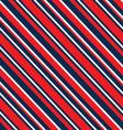 Diagonal slanting lines vector image