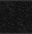modern-tech-line-06 vector image