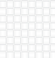 Seamless Paper Background vector image