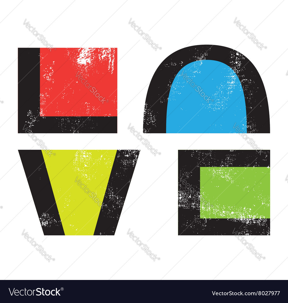 Love to print tshirts vector