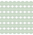 simple abstract linear seamless pattern vector image