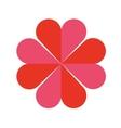 pictogram symbol vector image