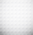 Grey textured abstract background vector image